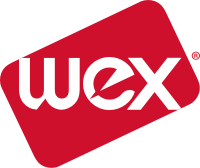logo for Wex